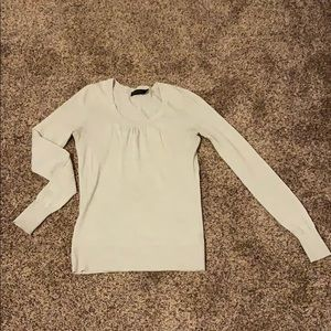 """Perfect Condition Sweater """"The Limited"""""""
